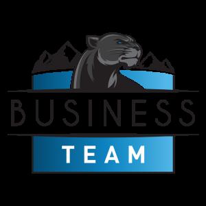 business-couleur-noir
