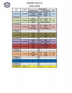 Calendrier 2015-2016 U19 territorial RHA+Fenris-page-001