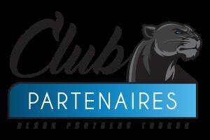 ClubPartenaires - couleur-noir