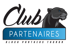 clubpartenaires-couleur-noir
