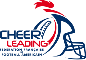 FFFA_LOGO_CHEERLEADING_original