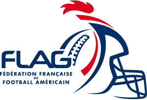 FFFA_LOGO_FLAG_original