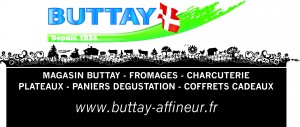 LOGO MAGASIN BUTTAY 09-2016