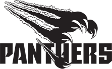 Black Panthers Thonon les Bains