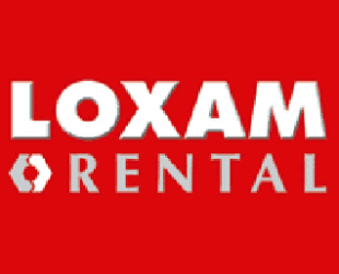 Loxam_Rental.jpg