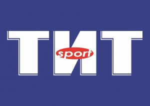 TNT SPORT THONON