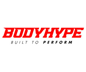 bodyhypenew.jpg