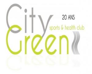 citygreen-e1451419843607.jpg