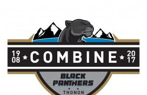 combine_logo2017_CMJN-page-001