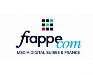 frappecom-e1451419614235.jpg