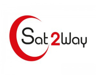 sat2way-logo-310x250.jpg