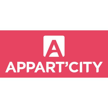 Appartcity.jpg