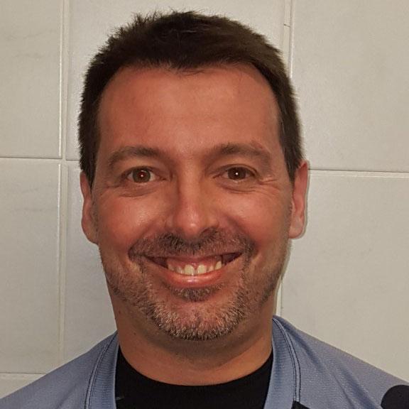 David martin (Att)