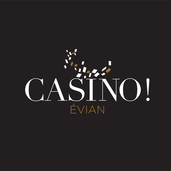 Logo-Casino_Evian.jpg