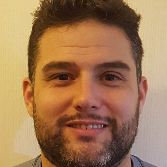 Michael Machetto (QB/Coach)