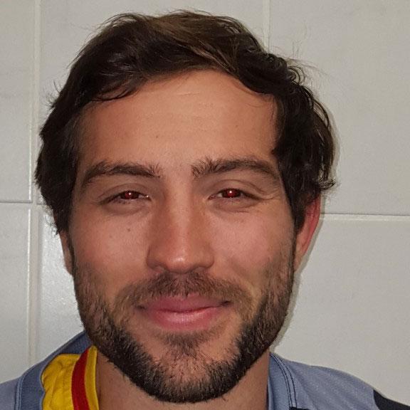Simon Morel-Chevillet (att/Def)