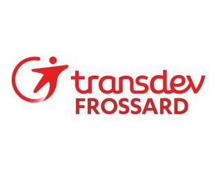 transdev_frossard.jpg