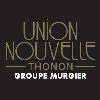 UnionNouvelle.jpg