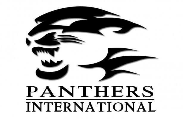 PanthersInternational
