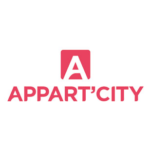 APPARTCITY-LOGO-2016.jpg