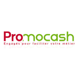 Promocash.jpg