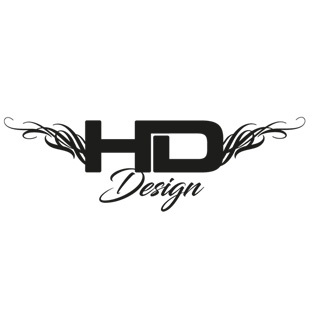 logo_hddesign_resized.jpg
