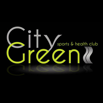 CityGreenNew.jpg