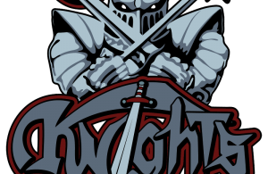 knightsassombri2011nobg