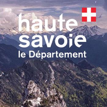 HauteSavoie.jpg