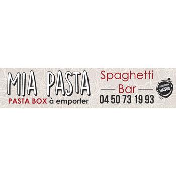 MiaPasta.jpg