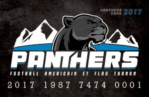 pantherscard-2017-recto