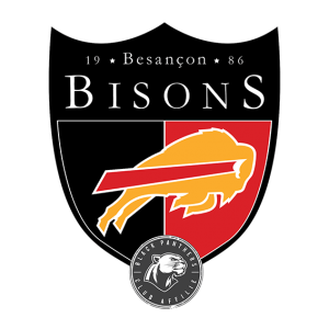 Bisons_affilie