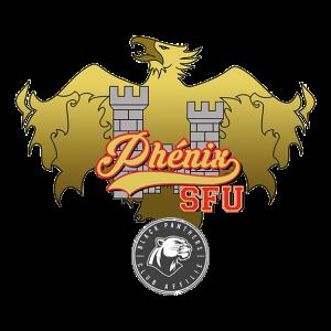 SFU Phenix_affilie