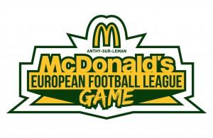 McDO EFL Game Logo-page-001