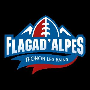 FlagadAlpes_RVB