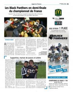 EFL-page-001
