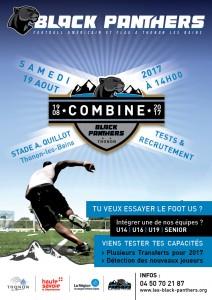 affiche_combine_A3