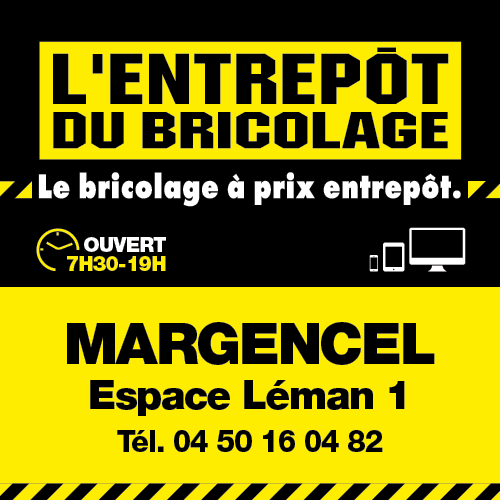 EDB-Margencel-Vignette500x500.png