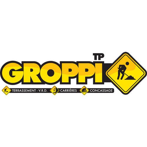 LOGO-GROPPI.jpg