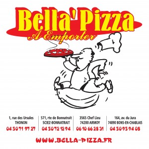 BELLA-PIZZA_SAC_vecto-page-001-300x300.jpg