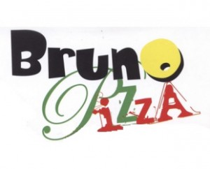 Bruno-pizza-e1451419683719.jpg