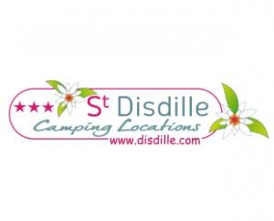 Disdille-e1451419654192.jpg