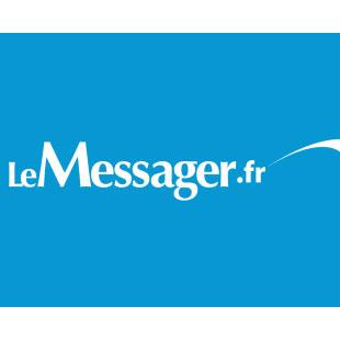 PagePartenairesLe-Messager-310x250.jpg