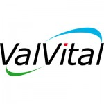 PagePartenairesLogo-Valvital-Quadri-fond-transparent