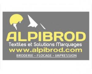 alpibrod-e1451419767951.jpg