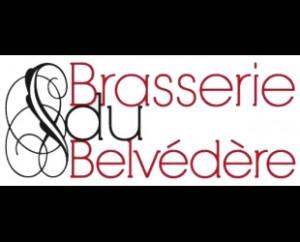 belvedere-e1451419732516.jpg
