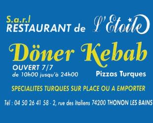 kebab_etoile.jpg