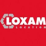 logo_loxam2