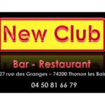 new-club