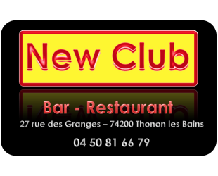 new-club.png
